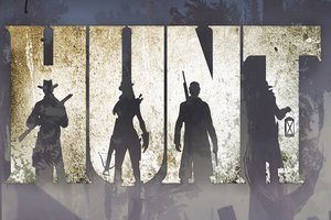 Crytek Announce Hunt: Horrors Of The Gilded Age
