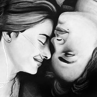 the_fault_in_our_stars_by_cconnell-d71wd23