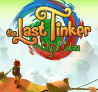 the_last_tinker_city_of_colors_metro_by_griddark-d7jpeqm.png
