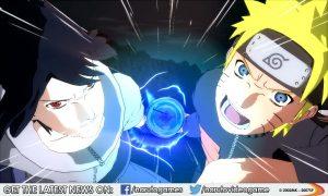 7581_01_CombinedUltimateJutsu_Naruto&Sasuke_008