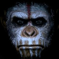 'Planet of the Apes' Short Films