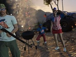 GTA_Online_The_Independence_Day_Special_The_fireworks