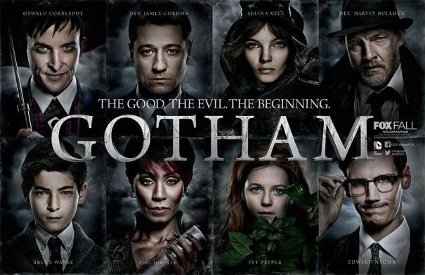 Gotham_20