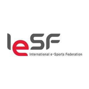 Logo-International-e-Sport-Federation_17160600011321