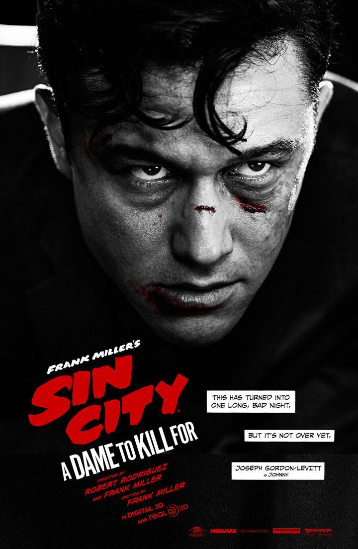 SinCity2-SDCC-JGL-poster-720x1104