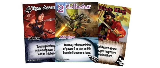 SmashUp-cards