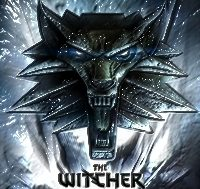 The-Witcher-the-witcher-29331651-200-200