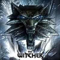 CD Projekt Red reveals The Witcher Battle Arena