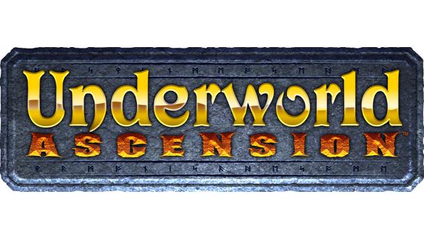 UnderworldAscension-610