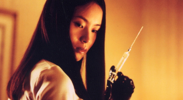 Takashi Miike's Audition Set For Remake