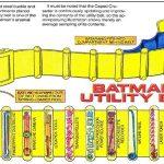 batman_utility_belt_031711