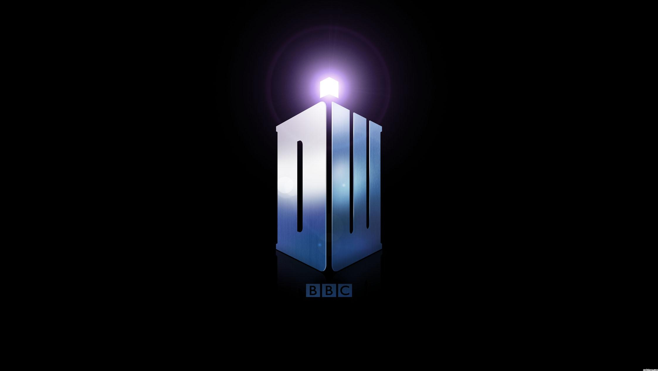 New Doctor Who 'Series 8' Teaser