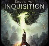 dragon_age_iii___inquisition_by_tchiba69-d7mkdka