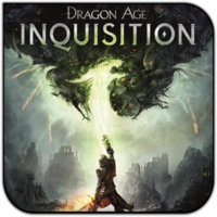 dragon_age_iii___inquisition_by_tchiba69-d7mkdka