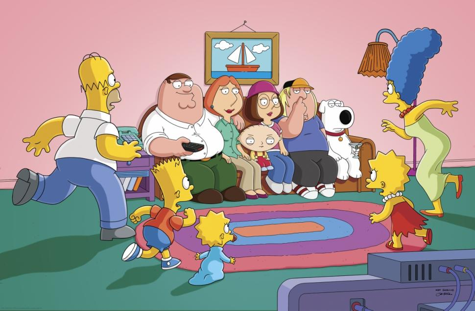 family-guy-simpsons-crossover-event