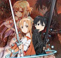 sword_art_online__kirito_asuna__by_darkanime_op-d5fnj86