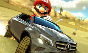 Mario-Kart-81