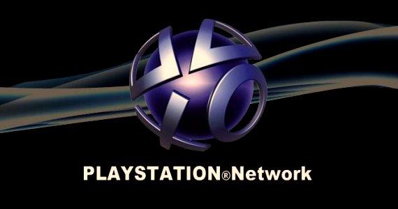 Sony-PSN