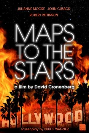 Maps-to-the-stars-teaser-poster