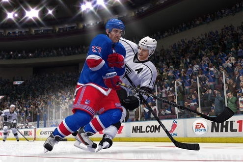 NHL14_original_crop_north