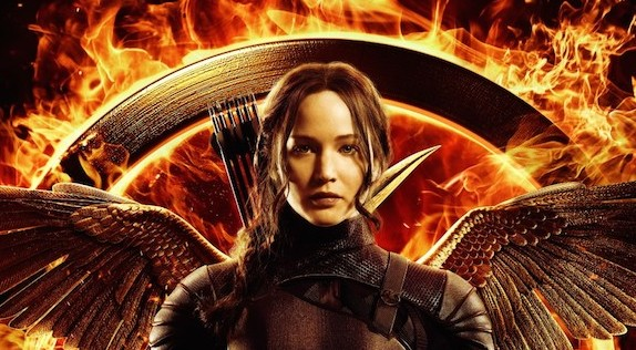 The-Hunger-Games-Mockingjay2-e1410809931200