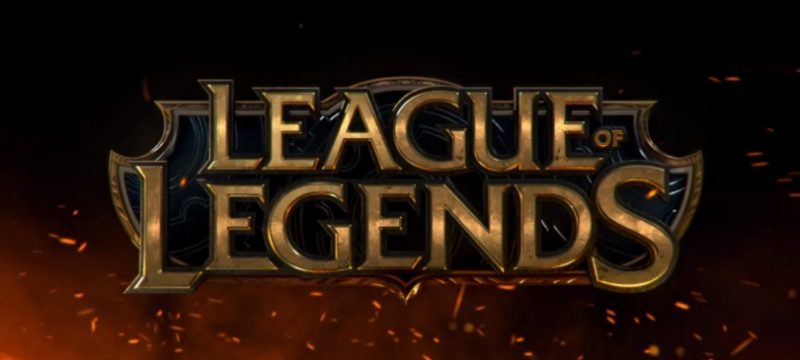 nouveau-logo-league-of-legends