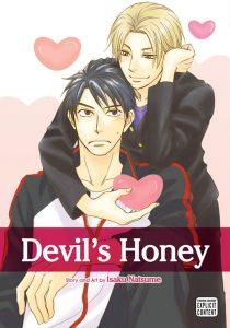 thumb-1645-Devils_Honey Cover