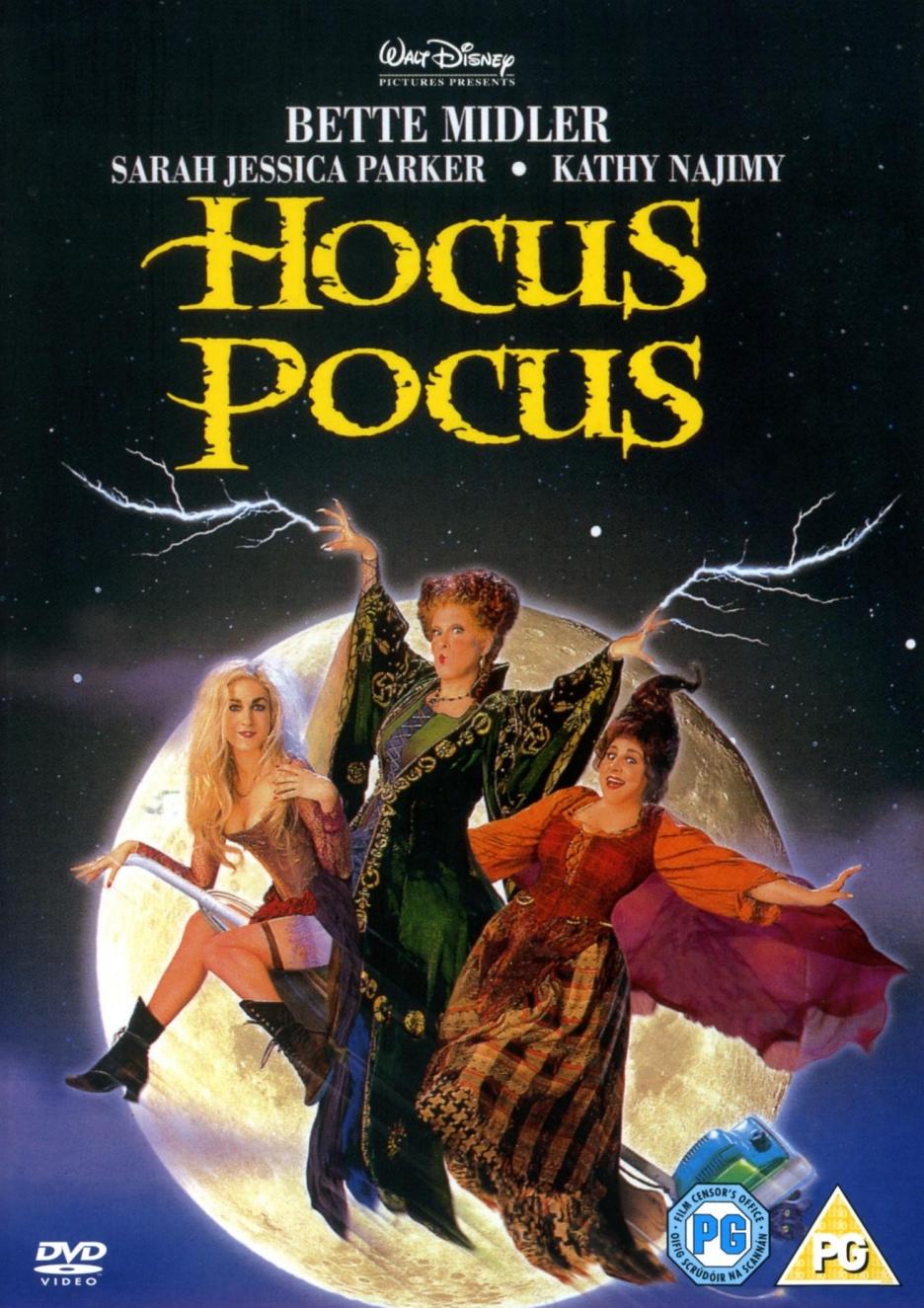 936full-hocus-pocus-poster
