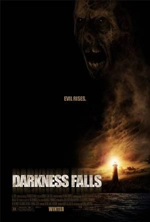 Darkness_Falls_movie