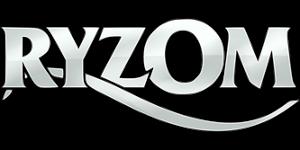 Ryzom-Logo