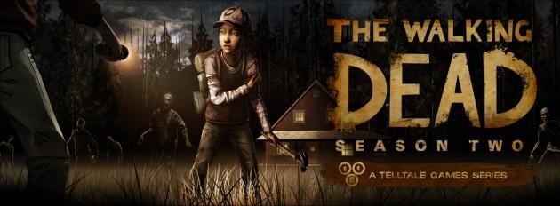 The-Walking-Dead-Season-2-630x232