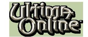 Ultima_online_logo