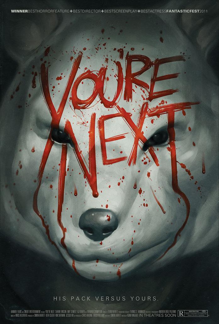 YoureNext-large