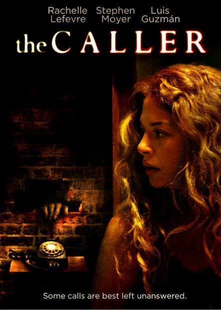 caller1