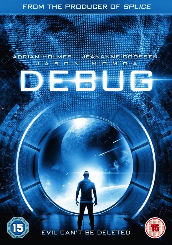 debug-722x1024