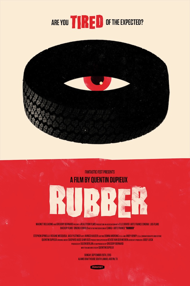 p_rubber-1