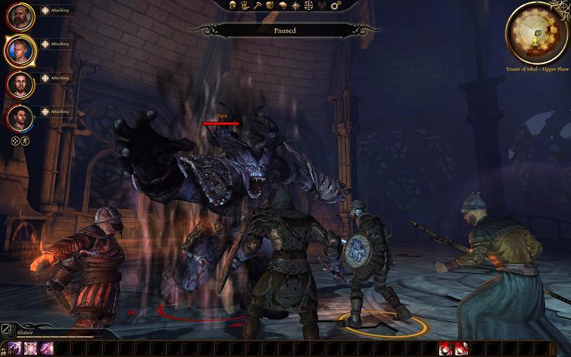 Dragon_Age_Ogre