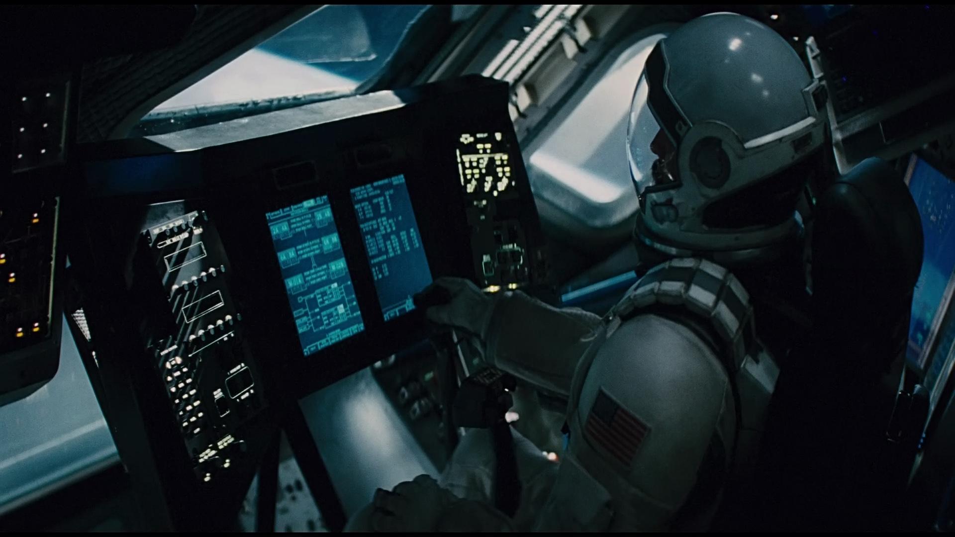Interstellar-HD-screenshots-9