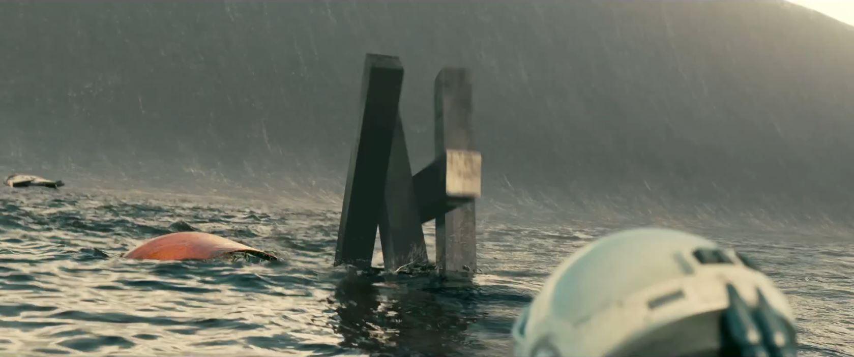 Interstellar-trailer-Science-Fiction-elements