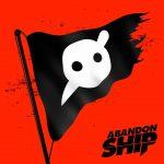 Knife_Party_-_Abandon_Ship