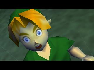 Legend_of_Zelda-Ocarina_of_Time_(N64)_03