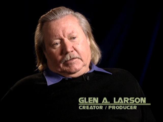 glen-larson-112633