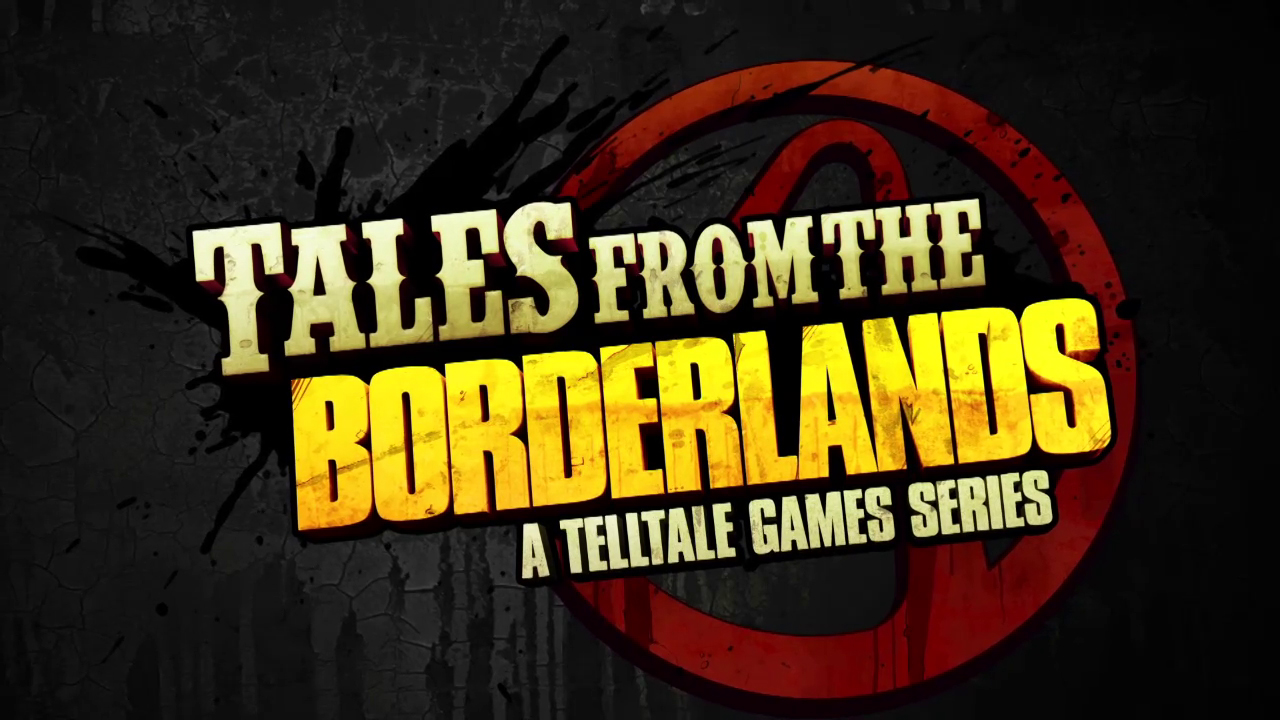 2629225-tales_from_the_borderlands_teaser-pc-games