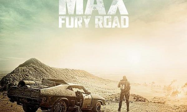mad-max-fury-road-poster-600×372