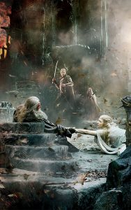 the-hobbit-the-battle-of-the-five-armies-banner-2