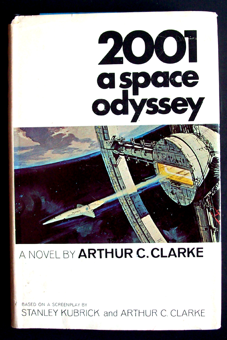 2001-space-odyssey-1968-hardcover
