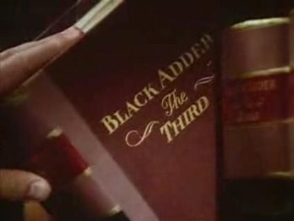 Blackadder_the_Third
