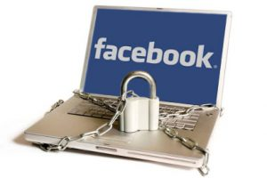 Facebooks-Privacy