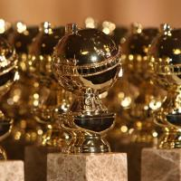 Golden-Globes-200x200
