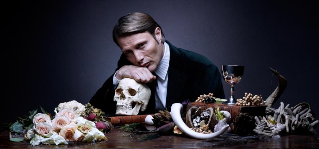 First Promo For Hannibal Season 3